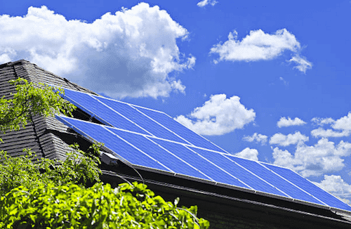 Three Tips to Live by When Considering Solar Panel Installation 2