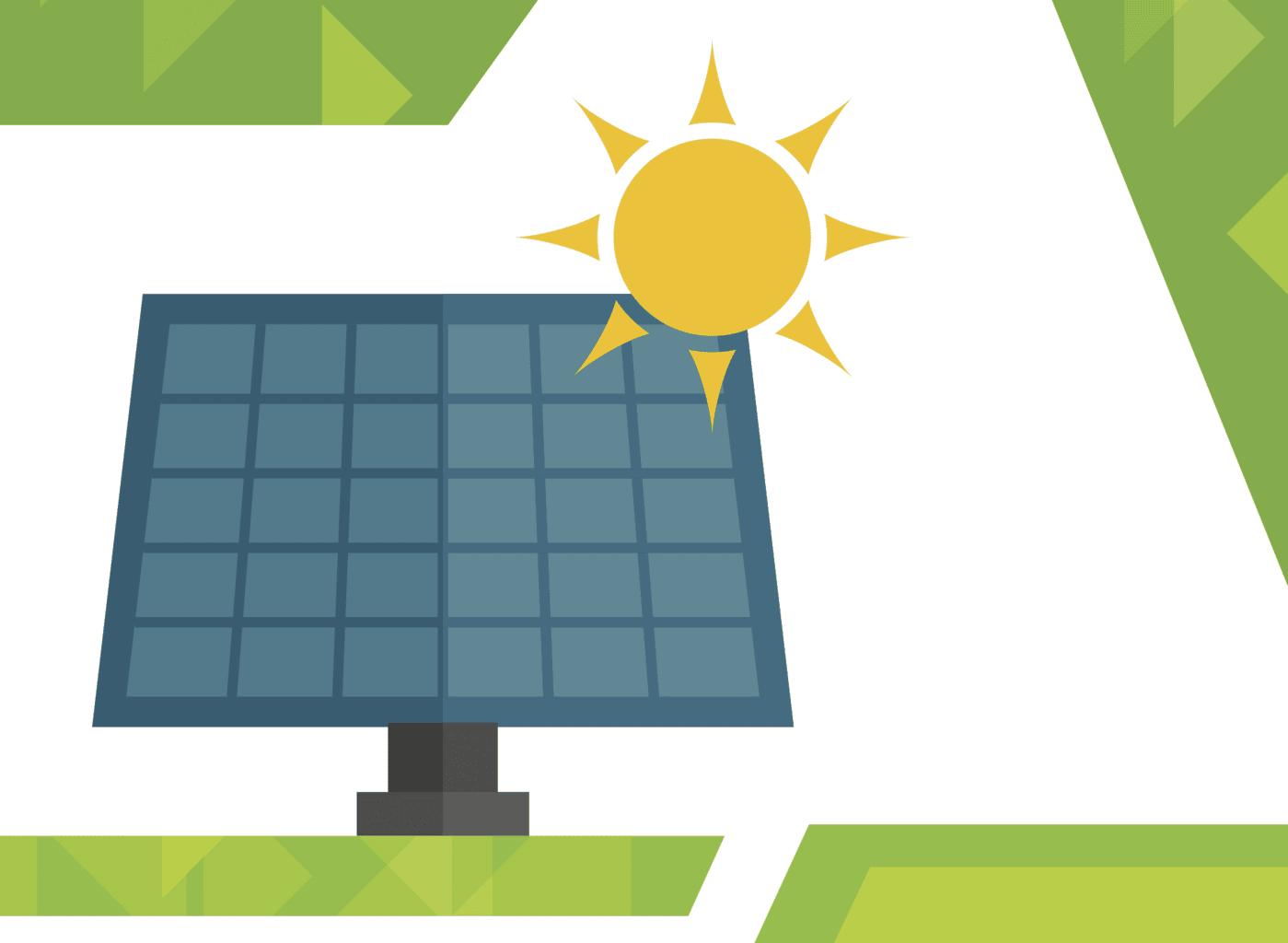 Alberta Announces $36-million Solar Rebate Program 1
