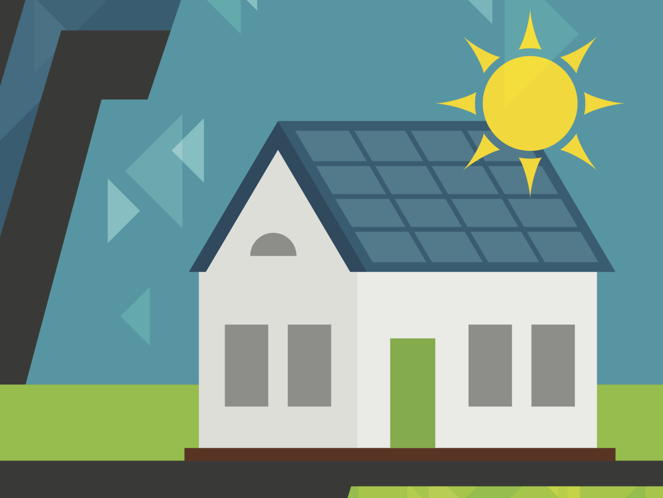 When Is The Right Time To Go Solar? 2