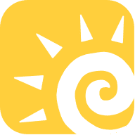 evolvsolar site icon