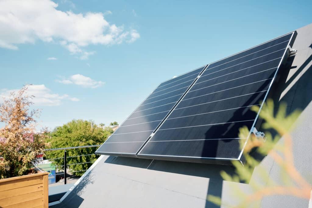 solar-companies