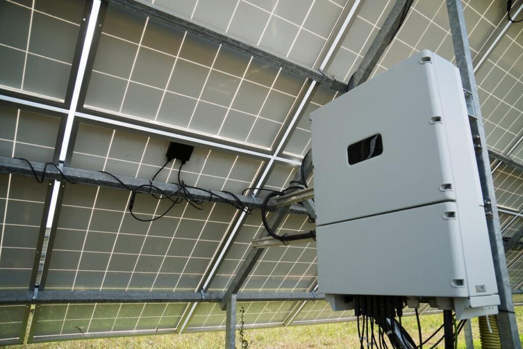 solar-company