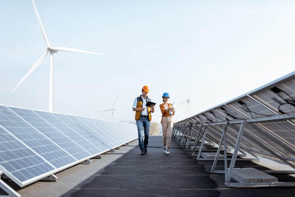 solar-company-alberta