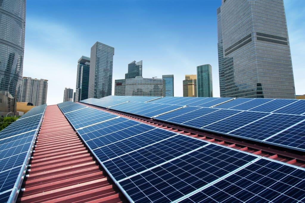 solar-companies-alberta
