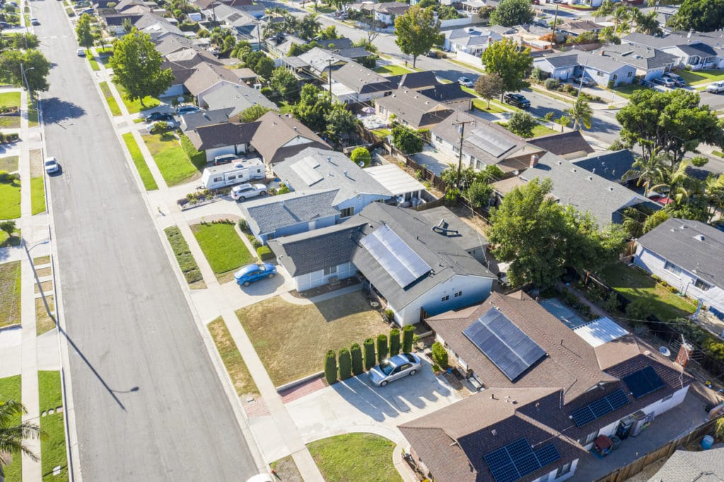 solar-homes-canada