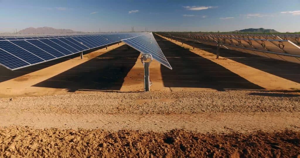 solar-company-BC