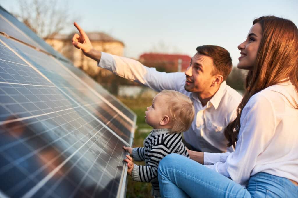 solar-installation-calgary