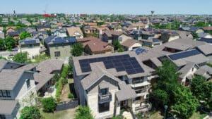 solar-ready-homes-calgary