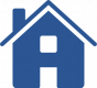 icon_home_big