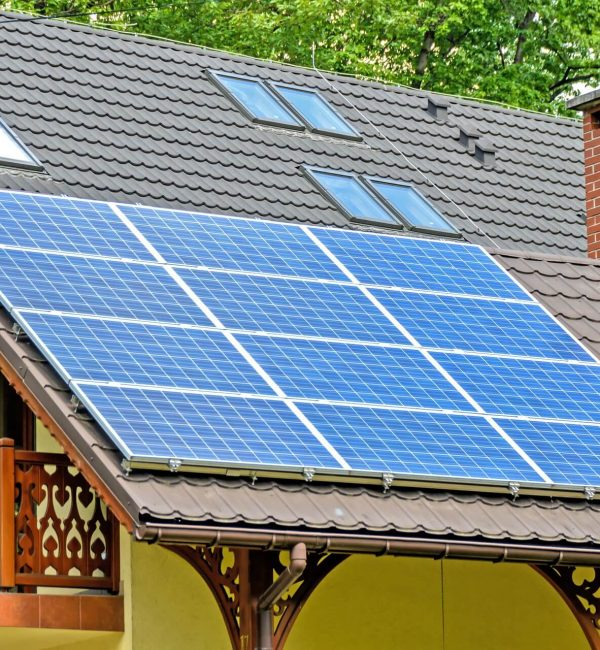 solar-panels-residential-house
